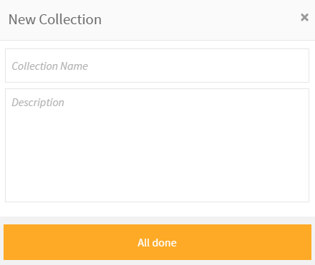 New-Collection_Name.png